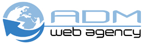 admwebagency.it