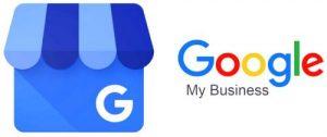 partner google my business